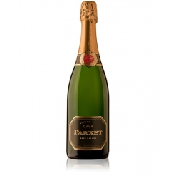 Parxet Brut Nature
