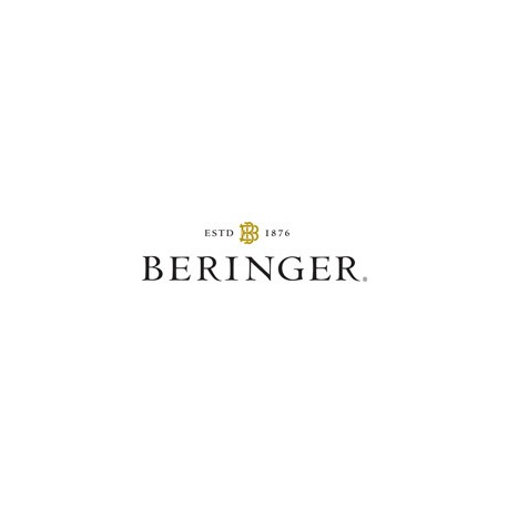 Beringer Founders Estate Zinfandel Old Vines