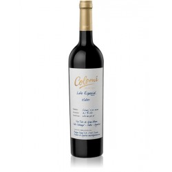 Colomé Estate Malbec