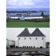 Images de Ardbeg (Single Malt Whisky - Islay - Ecosse)