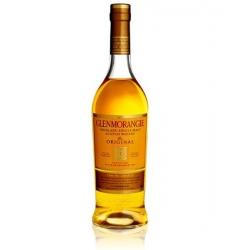 Glenmorangie The Original 10 Years