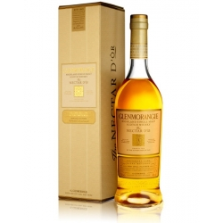 Glenmorangie The Nectar d'Or (x1)