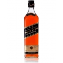Johnnie Walker Black Label 12 Ans
