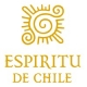 Logo Espiritu de Chile (Valle Central - Chili)