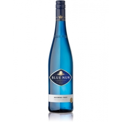 Blue Nun Light Low Alcohol 0,5%