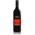 Wolf Blass Red Label Shiraz Cabernet Sauvignon