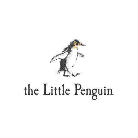 Logo The Little Penguin (South Eastern - Australie)