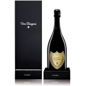 Dom Pérignon with gift box