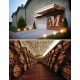 Pictures from Bodegas Muga (Cava - Spain)