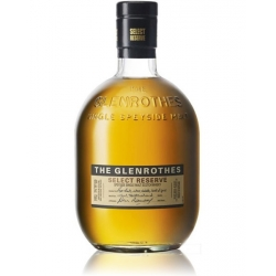 The Glenrothes Select Reserve (x1)