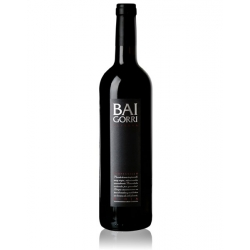 Baigorri Reserva