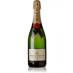 Moët & Chandon Brut Imperial (x1)