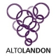 Logo Altolandon (Manchuela - Spain)