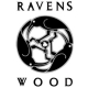 Logo Ravenswood (California - USA)