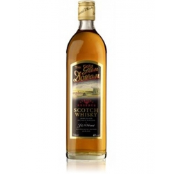 Glen Dowan Blended 5 yrs