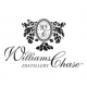 Logo Williams Chase (Inglaterra)
