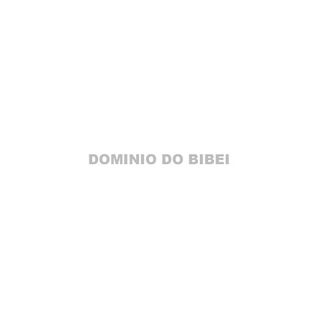 Logo Dominio do Bibei (Ribeira Sacra - Spain)