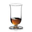 Riedel Vinum Single Malt Whisky (Pack 2 un.)