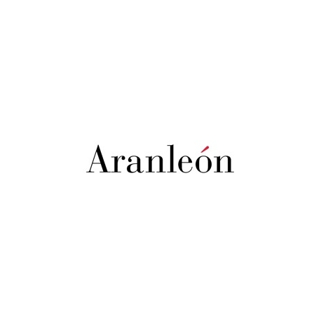Logo Aranleón (Utiel Requena - Spain)