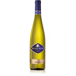 Blue Nun Riesling Winemaker's Passion