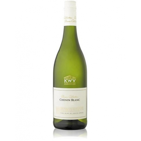 KWV Classic Collection Chenin Blanc