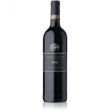 KWV Reserve Collection Shiraz