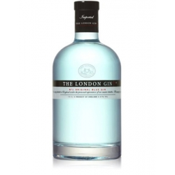 The London Gin Nº1 (x1)