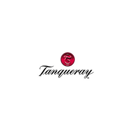 Tanqueray (x1)