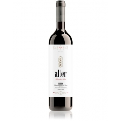 Alter Roble Tinto