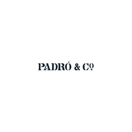 Pack Vermouth Padró & Co. 4 uds.